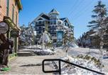 Location vacances Hot Springs - Your Epic Snowshoe Ski & Mtb Adventures Await-4