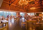 Location vacances Pietermaritzburg - Makaranga Lodge-4