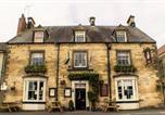 Hôtel Nawton - The Royal Oak Hotel