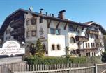 Hôtel Axams - Hotel Tyrolis-1