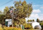 Camping avec WIFI La Trinité-sur-Mer - Camping La Ferme Fleurie-3