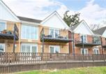 Location vacances Cowes - Whippingham, Creek Gardens-2