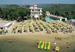 Hôtel San Bartolomeo al Mare - Hotel Gabriella-1
