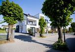 Location vacances Rewal - Villa Baltica Rewal-3