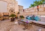 Location vacances Muro - Muro Villa Sleeps 8 Pool Air Con Wifi-4