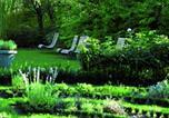 Hôtel Tirolo - Safari Luxus Lodge - Meisters Hotel Irma-2