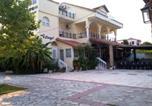 Hôtel Grèce - The Village-1
