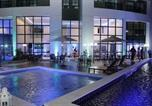 Location vacances Recife - Flat Rosarinho Prince Premium-1