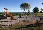 Location vacances Berrias-et-Casteljau - Domaine Des Anges-3