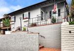 Location vacances Newport Beach - 407 Heliotrope, Front Home 3 Bedroom Home-2