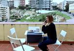 Location vacances Cagliari - Spacebility Expo-1