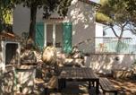 Location vacances Rayol-Canadel-sur-Mer - Maison De Vacances - Rayol-Canadel-Sur-Mer-2