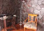 Location vacances Antofagasta - Casa Sector Seguro-2