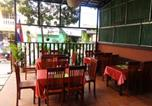 Location vacances Siem Reap - Angkortip Guesthouse-4