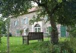 Location vacances Fromental - St-Priest-La-Feuille-3