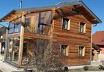 Location vacances Beilngries - Naturhaus Altmuehltal-1