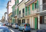 Location vacances Viareggio - Holiday home Via 4 Novembre-3