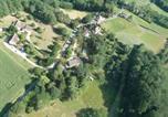 Location vacances Cénac-et-Saint-Julien - Les plantous de Severo-4