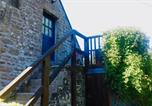 Location vacances Plouray - L'Arum-3