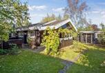 Location vacances Hornbæk - Holiday home Græsted Xiv-3