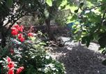 Location vacances Barumini - La casa ai piedi del Monte-1