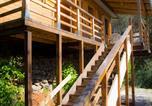 Camping San-Martino-di-Lota - Elbadoc Camping Village-3