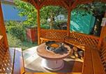 Location vacances Balatonvilágos - Holiday Home Balaton001-3
