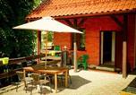 Location vacances Karpacz - Apartament Antique-4