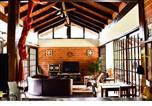 Location vacances Joinville - Gajah Hostel-1