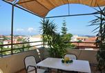 Hôtel Nydri - Ionian Paradise-4