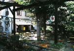 Hôtel Winterhausen - Ab ins Postkutscherl-3