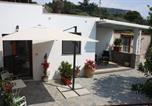 Location vacances Campanie - Casetta Minghitto-1