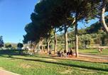 Location vacances Sestri Levante - Casa Bonelli-3