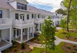 Location vacances Virginia Beach - 505 The Atlantic House-1