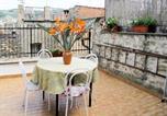 Location vacances  Province d'Imperia - Locazione Turistica Casa Gaia - Tag120-1