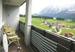 Location vacances Bad Mitterndorf - Appartement Trixi-4