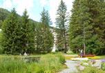 Location vacances Davos - Apartment Allod-Park.13-4
