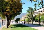 Location vacances Salò - Bilocale zona centrale Salò-3