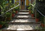 Location vacances Hondón de los Frailes - Complejo de Turismo Rural Monte Replana-3