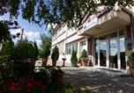 Location vacances  Serbie - F Apartmani Kragujevac-4