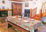 Location vacances Plomodiern - Holiday home Saint Nic Iv-4