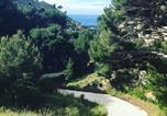 Location vacances  Bouches-du-Rhône - Cabanon Sur L eau-2