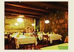Hôtel Oberentfelden - Hotel Restaurant Roessli-3