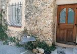 Location vacances Contes - Soriers-2