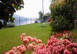 Location vacances Piémont - Casa Briscida-3