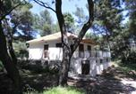 Location vacances Selca - Holiday house with a parking space Sumartin, Brac - 12047-1