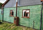 Location vacances Gorey - Cosy Coastal Cottage-1