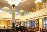 Hôtel Chiba - Keisei Hotel Miramare-3