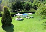 Location vacances  Province de Lucques - Casa Natalie 171s-4