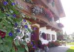 Location vacances Itter - Hofbauer-1